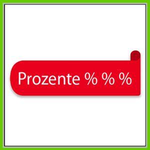 SALE %%