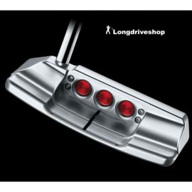 Scotty Cameron Select Squareback RH 34
