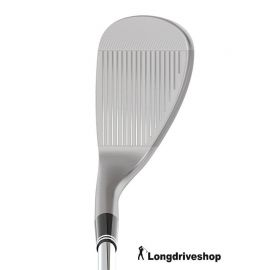 Cleveland RTX 4 Wedges Tour Satin