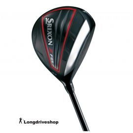 Srixon Z F85 Fairwayholz