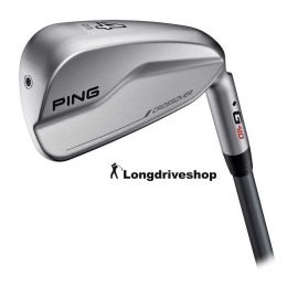 Ping G 410 Series Crossover Iron -  Hybrid