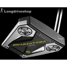 Scotty Cameron 2019 PHANTOM X 6 RECHTSHAND