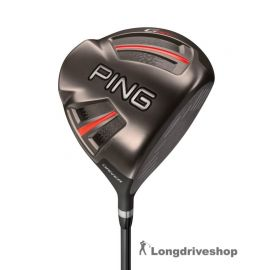 Ping G 812 Kinder Driver / Junior