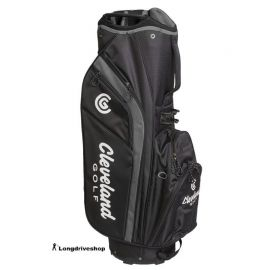 Cleveland CG Cart Bag
