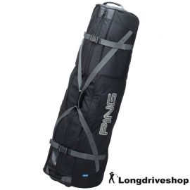 PING Large Travelcover mit Rollen Top Preis Leistung