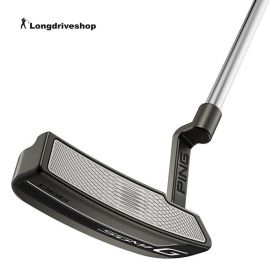 Ping Putter Sigma G D66