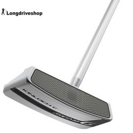 Ping Putter Sigma G Kinloch  C