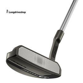Ping Putter Sigma G Piper 3
