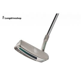Ping Putter G le Caru