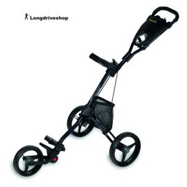 Bag Boy Express DLX Pro Trolley