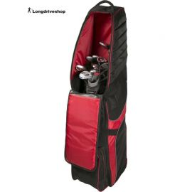 Bag Boy Travelcover T-750 Reisecover