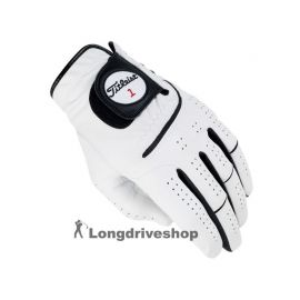 Titleist Players Flex Golfhandschuh Linke Hand