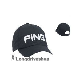 Ping Waterproof Cap - Wasserdicht