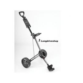 Bag Boy Zweiradtrolley M-360
