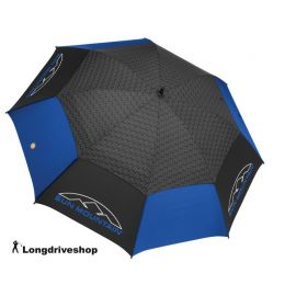 Sun Mountain Regenschirm UV Proofed