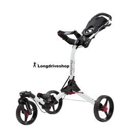 Bag Boy Trolley TRI  Swivel 2.0