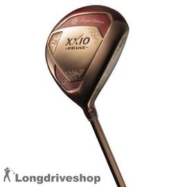 XXIO Prime Royal Edition Damen DEMO Fairwayholz